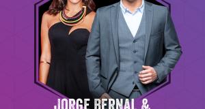 JorgeBernal