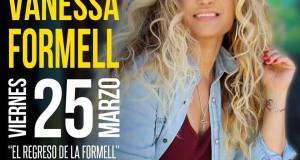 VanessaFormell