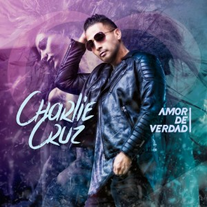 charliecruz