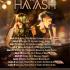 haashtour