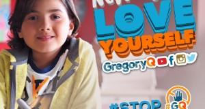 thumbnail_GregoryQ - Love Yourself