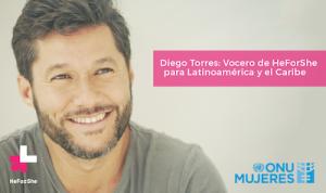 DiegoTorresVocero