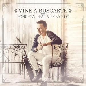 Vine_A_Buscarte_Remix_Cover_Art