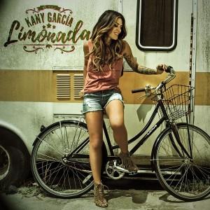 LIMONADA_Cover