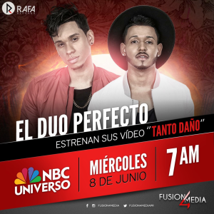 dupo_perfecto