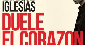 Enrique_Iglesias_Duele_Final