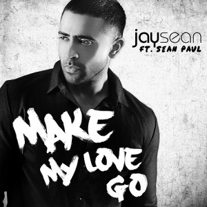 Jay_Sean_My_Love_Go_small