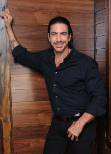 RicardoChavez