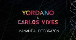 Manantial_De_Corazon