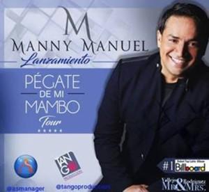 mannymanuel