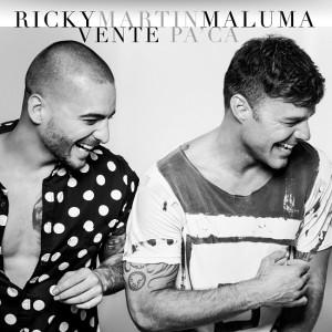 Ricky_Maluma_Layers