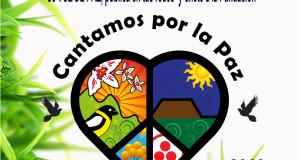 Sembrando Paz 2016