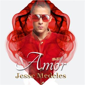 amor_jesse