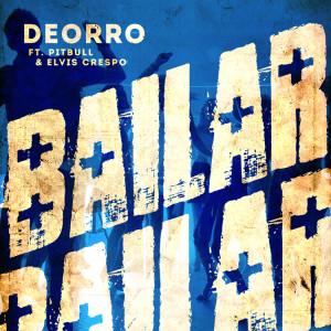 deorrro