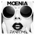 mooenia