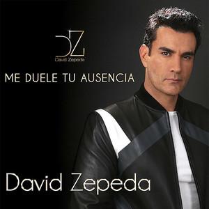 DavidZepeda