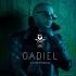 Gadiel_Alto_Rango_Online