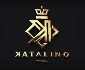 Katalino