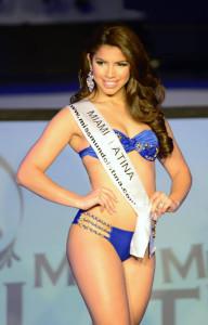 Susanlee-Miss-Mundo-Latina-USA-2017-2