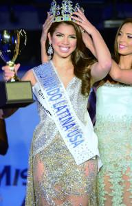 Susanlee-Miss-Mundo-Latina-USA-2017-3
