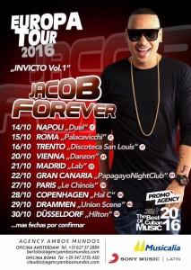 jacobforever2