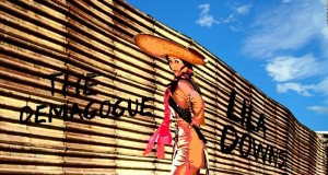 liladowns