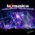 LaMusicaSponsor