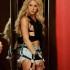 Shakira_PR_Resized