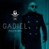 gadiel