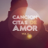 Cancioncitas_de_Amor_Vol2