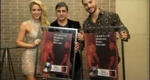 Shakira_Maluma