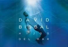 davidbisbal