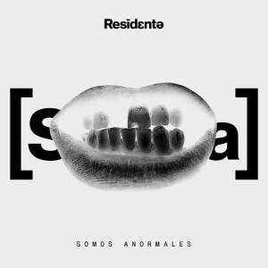 Residente_Somos_Anormales_Single_Cover_resized