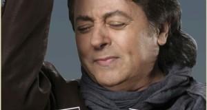 AlejandroFlyer