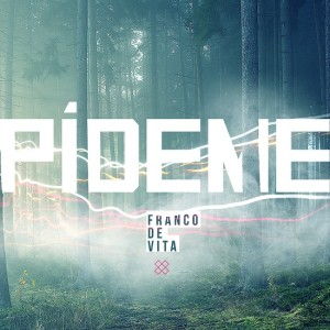 PIDEME_COVER_resized