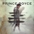 PrinceRoyce