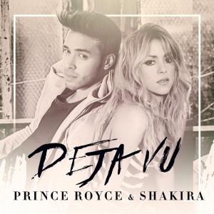 Prince_Royce_Shakira