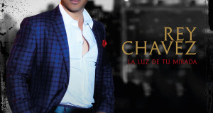 Rey_Chave