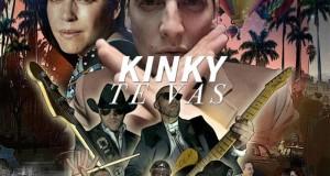 kinnky