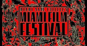 miamifilmfestival