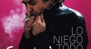 Joaquin_Sabina_Lo_Niego_Todo_Album_Cover_resized
