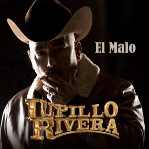 lupillo_rivera