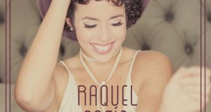 RAQUEL_SOFIA