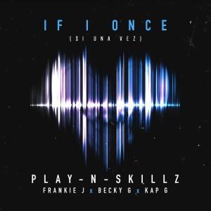 play-n-skillz--si-una-english-version_resized