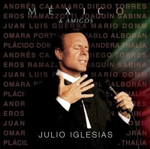 JULIO_IGLESIAS_MEXICO___AMIGOS_cover