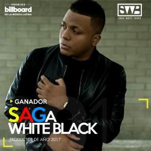saga billboard 2017