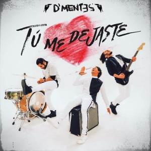 D_Mentes- 3 cover picture small