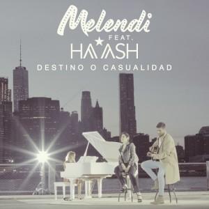 Haash_Melendi