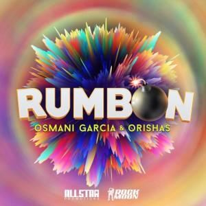 rumbon