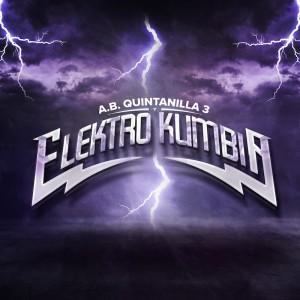 ElektroKumbia